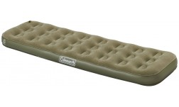 Nafukovací matrace Comfort Bed Compact Single