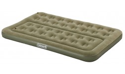 Nafukovací matrace Comfort Bed Compact Double